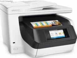 HP MULTIFUNZIONE INK-JET AIO OFFICEJET PRO 8730 D9L20A