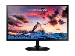 SAMSUNG MONITOR LED 23