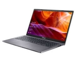 ASUS NOTEBOOK X509JA-EJ025 I3-1005G1/4GB/256GB/ENDLESS.