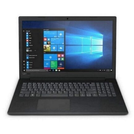 LENOVO NOTEBOOK ESSENTIAL V145-15AST A4-9125/4GB/256SSD/W10PRO/OPEN OFFICE