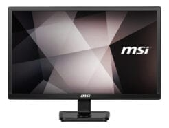 MSI MONITOR LED PRO MP221  21