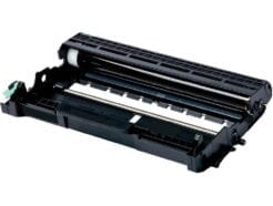 TAMBURO COMPATIBILE PER BROTHER E RICOH 12.000 PAG DR-2100
