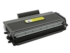TONER COMPATIBILE/RIGENERATO PER BROTHER 7.000 PAG NERO TN-3280