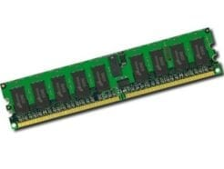 2POWER CHIP SAMSUNG RAM DDR 1GB 400MHZ PC-3200 CHIP SAMSUNG