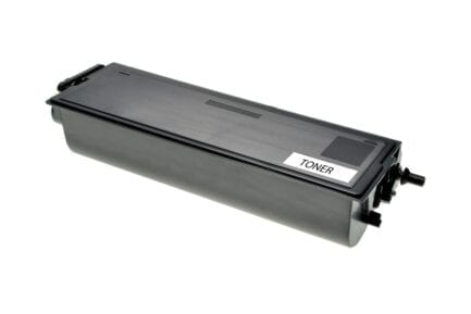 TONER COMPATIBILE/RIGENERATO PER BROTHER 7.000 PAG NERO TN-6600 TN-3060