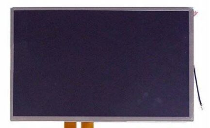 DISPLAY LCD LED UNIVERSALE PER NOTEBOOK E MINILAPTOP 10.1 M101NWT2
