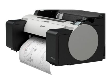 CANON PLOTTER INK-JET AG TM 200 3062C003AA