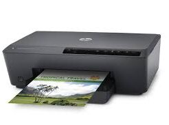 HP STAMPANTE INK-JET OFFICEJET PRO 6230 E3E03A