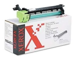 XEROX DRUM TAMBURO ORIGINALE PER XD 100 SERIES 18.000 PAG 5%  13R551