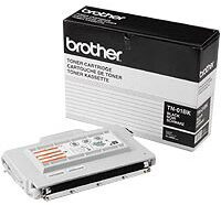 BROTHER TONER ORIGINALE PER HL 2400C NERO 10.000 PAG 5%  TN-01BK