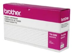 BROTHER TONER ORIGINALE PER HL 3400CN/3450CN MAGENTA 8.500 PAG 5%  TN-02M