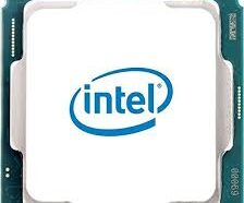INTEL CPU SIX-CORE I5-8500 3