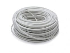 VULTECH MATASSA LAN 50 MT CAT 6 FTP 23AWG SC13602-50