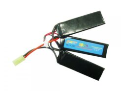 E-TANG POWER BATTERIA LIPO 11