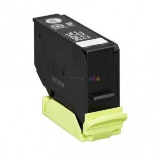 CARTUCCIA COMPATIBILE/RIGENERATO PER EPSON PAG 800 NERO PHOTO T202XL C13T02H14020