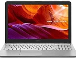 ASUS NOTEBOOK X509JA I3-1005G1/4GB/256GB/W10PRO/OPEN OFFICE .