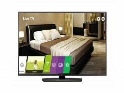 "LG TV EDGE LED CENTRIC SMART HOTEL 55"" FULL HD DVB-T2/DVB-S2/DVB-C 55LV761H"