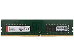 KINGSTON RAM DDR4 8GB 3200MHz  PC4-25600 KVR32N22S8/8