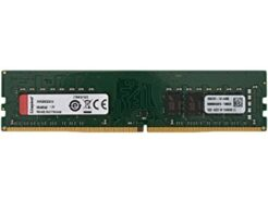 KINGSTON RAM DDR4 16GB 3200MHz  PC4-25600 KVR32N22D8/16