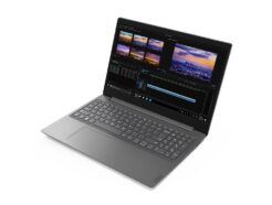 LENOVO NOTEBOOK V15 I3-100G1/4GB/256GBSSD/WIN10PRO/OPEN OFFICE .