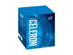 INTEL CPU CELERON DUAL-CORE G5905 3