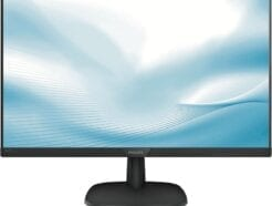 PHILIPS MONITOR IPS LED 23
