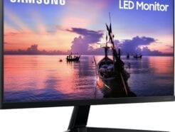 SAMSUNG MONITOR LED IPS AH 21