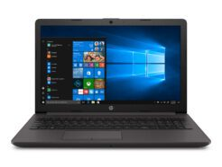 HP NOTEBOOK G7 255 3020e/8GB/256GBSSD/W10 PRO/OPEN OFFICE