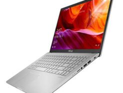 ASUS NOTEBOOK X515MA-BR037T N4020/4GB/256GBSSD/W10 HOME