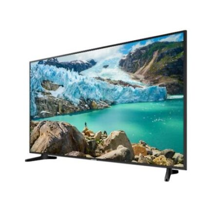 "SAMSUNG TV LED 55"" UHD 4K SMART TV WIFI SERIE 7 UE55TU7092U"