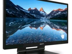 PHILIPS MONITOR IPS 23