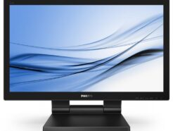 PHILIPS MONITOR LED TN 21
