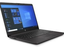 "HP NOTEBOOK G8 240 2R9G4EA i5-1035G1/8GB/256GBSSD/14""/W10 PRO"
