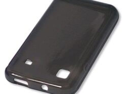 KEYTECK COVER TRASPARENTE PER GALAXY S NERA CPD-13