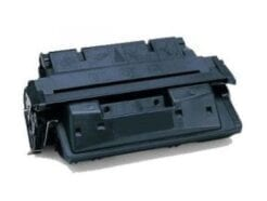 TONER COMPATIBILE/RIGENERATO PER HP BROTHER E CANON 10.000 PAG NERO C4127X