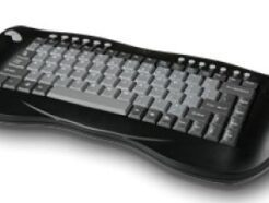 JEPSSEN DROID WIRELESS KEYBOARD