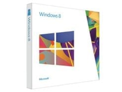 MICROSOFT WINDOWS 8.1 64BIT SP1 1PK ITALIANO OEM