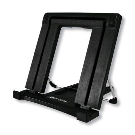 KEYTECK TABLET STAND UNIVERSALE PER IPAD E TABLET NSTAND
