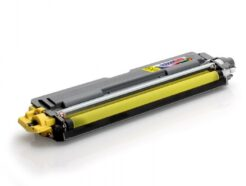 TONER COMPATIBILE/RIGENERATO PER BROTHER 2.200 PAG  GIALLO TN-245Y