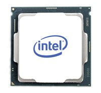 CPU INTEL Desktop Core i5 10600K 4.10GHz 12MB S1200 Box