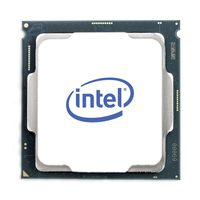 CPU INTEL Desktop Core i5 10600KF 4.10GHz 12MB S1200 Box