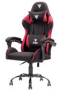 itek Gaming Chair RHOMBUS FF10 - Tessuto