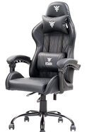 itek Gaming Chair RHOMBUS PF10 - PVC