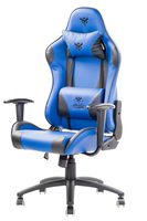 itek Gaming Chair PLAYCOM PM20 - PVC