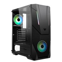 Case SPACIRC VO - Gaming Middle Tower