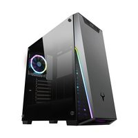 Case T-MASK R2 - Gaming Middle Tower