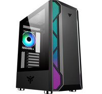 Case VERTIBRA X210 - Gaming Middle Tower