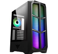 Case VERTIBRA Y210 - Gaming Middle Tower