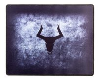 iTek TAURUS F1 L Gaming Mouse Pad - Materiale antiscivolo  400x320