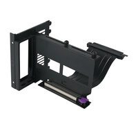 MasterAccessory - Universal Vertical GPU Holder KIT Ver. 2